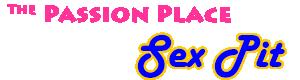 logo.png?126378&16